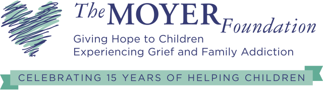 moyer foundation logo