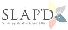 slapd logo